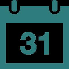 iconmonstr-calendar-5-240