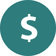 iconmonstr-coin-1-240 (1)